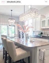 Kitchen Pendant Light Fixtures Best 25 Light Fixtures For Kitchen Ideas On Pinterest Kitchen
