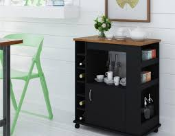 Stand Alone Kitchen Cabinet Power Up Dining Room Furniture Buffet Tags Dining Room Cabinets