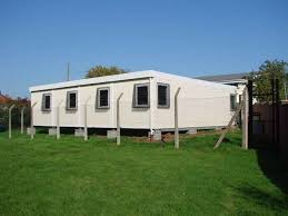 modular units modular buildings portable cabins and units for sale and hire uk