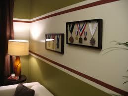 interior design ideas for interior painting home decor color