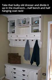 dining room hutch ideas best 25 repurposed china cabinet ideas on pinterest china