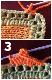 soft and lacy a free pattern u2013 carolien saayman knitwear