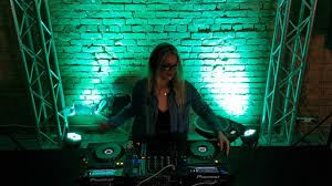 alevtina ava live sessions may 2017 baza dj set and drums