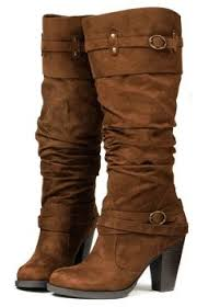 womens duck boots payless 2 pairs of heels or boots 39 95 shipped less than payless
