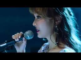 judul lagu asli iklan beng beng itu apa lirik lagu tik tok feat krystal f x oleh jessica cari lirik