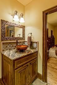 Design House Wyndham Vanity 63 Best Vanities Images On Pinterest Bathroom Ideas Bathroom