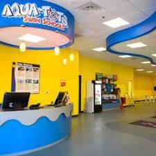 Makeup Classes In Raleigh Nc Aqua Tots Swim Schools Raleigh 43 Photos Swimming Lessons