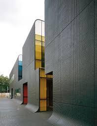 Contemporary Architecture Design 130 Best Architecture Images On Pinterest Architecture Amazing