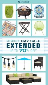 Memorial Day Patio Furniture Sale Best 25 Cheap Garden Benches Ideas On Pinterest Cheap Outdoor