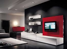 modern furniture stores orange county furniture awesome living room farnichar amazing living room