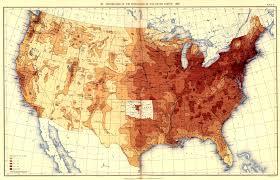 World Population Density Map Free Materials U S Population Density Map 1890