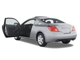 2016 nissan altima press kit 100 reviews nissan altima coupe 2 door on margojoyo com