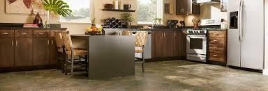 vinyl flooring sales installation for home builders
