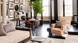 ultimate design guide for space plan measurements in a living room