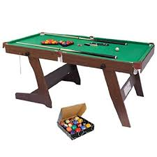 pool table accessories amazon 7 best cheapest pool tables for 2017 jerusalem post