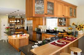 best price on pergo flooring 100 images lumber liquidators
