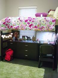 accredited online college degree dorm dorm room and room ideas