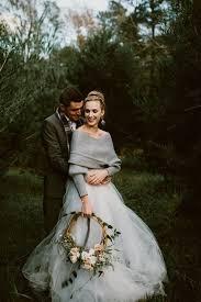 Winter Wedding Dress 30 Trendy Winter Wedding Dresses To Get Inspired Weddingomania
