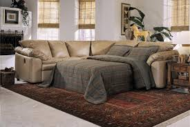 Rv Recliner Sofa Sectional Couches Craigslist Sofas Center Vintage Sectional Sofa