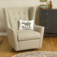 Rocking Chairs And Gliders For Nursery Best Rocking Chair Glider Luxurious Furniture Ideas