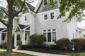100 home decorators lake zurich hours a chicago sojourn a