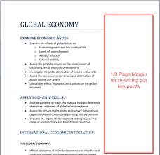 econs essay economics essayexcessum essay on economics english
