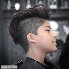 mens haircuts york hairstyle medium length mens hairstyles hottest shopiowa usw york