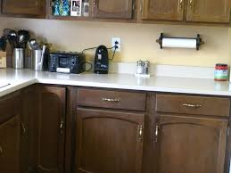 Small Kitchen Before And After Photos by Kitchen Cabinets Inspiring Kitchen Decoration Using 1960s