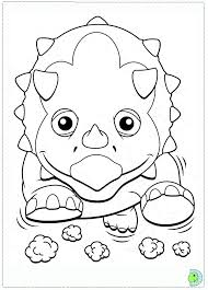 dinosaur train coloring pages superflex coloring sheets space invader coloring page throughout