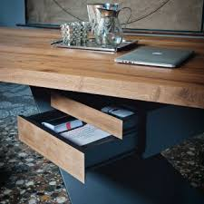 bureau bois design beautiful meuble de chambre cuisine en ditch