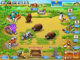download game farm frenzy 2 mod demos pc farm frenzy 3 demo megagames