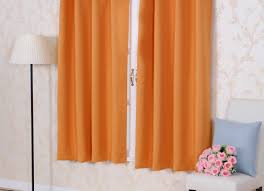 formidable illustration of simplify plain curtains dazzling cute