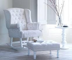 White Wooden Rocking Chair For Nursery White Rocking Chair Rocking Chair White Wood Rocking Chair Nursery
