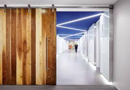 Modern Barn Doors Interior by Office Design Barn Door Office Inspirations Interior Furniture