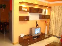 luxury home interiors room false ceiling luxury home interior design ideas indasro com