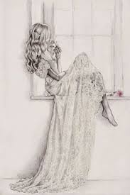 pin by caitlynn mackenzie on sketching pinterest drawings