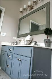 painted bathroom vanity ideas best 25 painting bathroom vanities ideas on eclectic