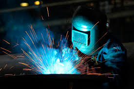 cuny catw sample essays welder jpg welding best majors for finding a job