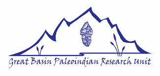 Unit Great Basin Paleoindian Research Unit Anthropology University