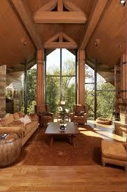 deco chalet de montagne best salon chalet montagne gallery amazing house design ucocr us