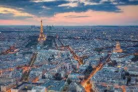 paris france travel guide travel s helper