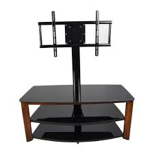 tv stands with flat panel mounts tv stands enchanting best buy tv stand flat panel mounts with