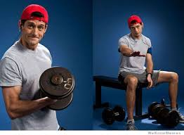 Paul Ryan Meme - how paul ryan connects with today s kids weknowmemes