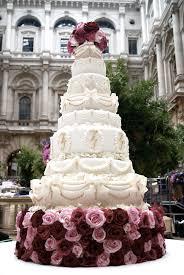 bespoke wedding cakes bespoke wedding cakes of cakes