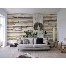 wall murals decals roselawnlutheran awesome wall murals peel and stick in wall murals decals