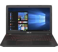 black friday laptop dedicated graphics asus laptops cheap asus laptops deals currys