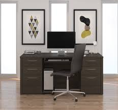 Sauder Monarch Computer Armoire by Computer Desks From Computerdesk Com The Best Place To Buy Online