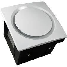 bathroom vent fan reviews vent fan for bathroom and small