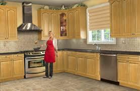 kitchen exquisite my kitchen design wa sweet homebase design my