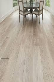 Strongest Hardwood Flooring 23 Best Eddie Bauer Hardwood Floors Images On Pinterest Eddie